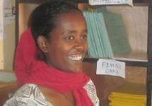 View details: Community health information system in action in Ethiopia