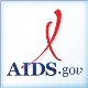 AIDS.gov receives a contract renewal for the next three years
