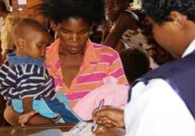 the usaid deliver project improves patient access to essential medicines in Zambia