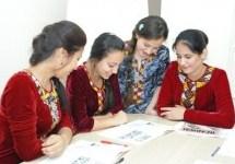 turkmenistan youth centers english class thumbnail
