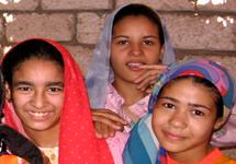 View details: Egypt Education Reform Program (ERP)