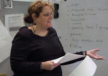 View details: LINCS Region 1 Professional Development Center