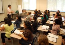 View details: Adult ESOL Programs as Agents of Immigrant Integration