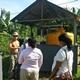 timor leste health improvement project thumbnail