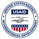 USAID circle small