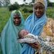 nigeria newborn health conference banner