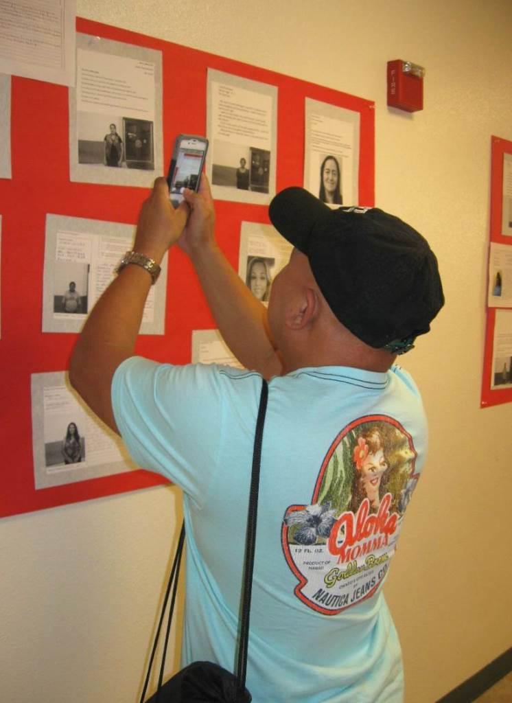 JSI/WEI Photo Library Photo