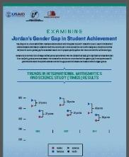 View details: Poster: Examining Jordan's Gender Gap in Student Achievement