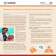 IFHP Fact Sheet on Maternal and Child Health Interventions