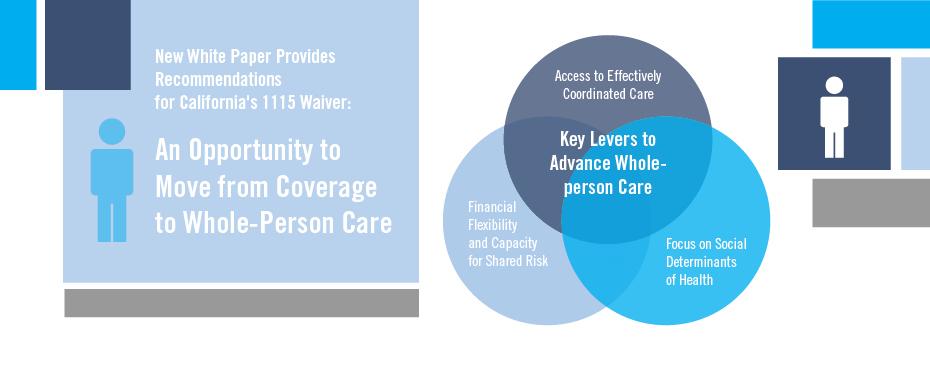 JSI authors paper on health reform in California READ MORE »
