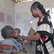Ethiopia immunization