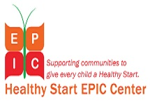 View details: Supporting Healthy Start Performance Project (SHSPP)