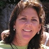 Debra Hargrove