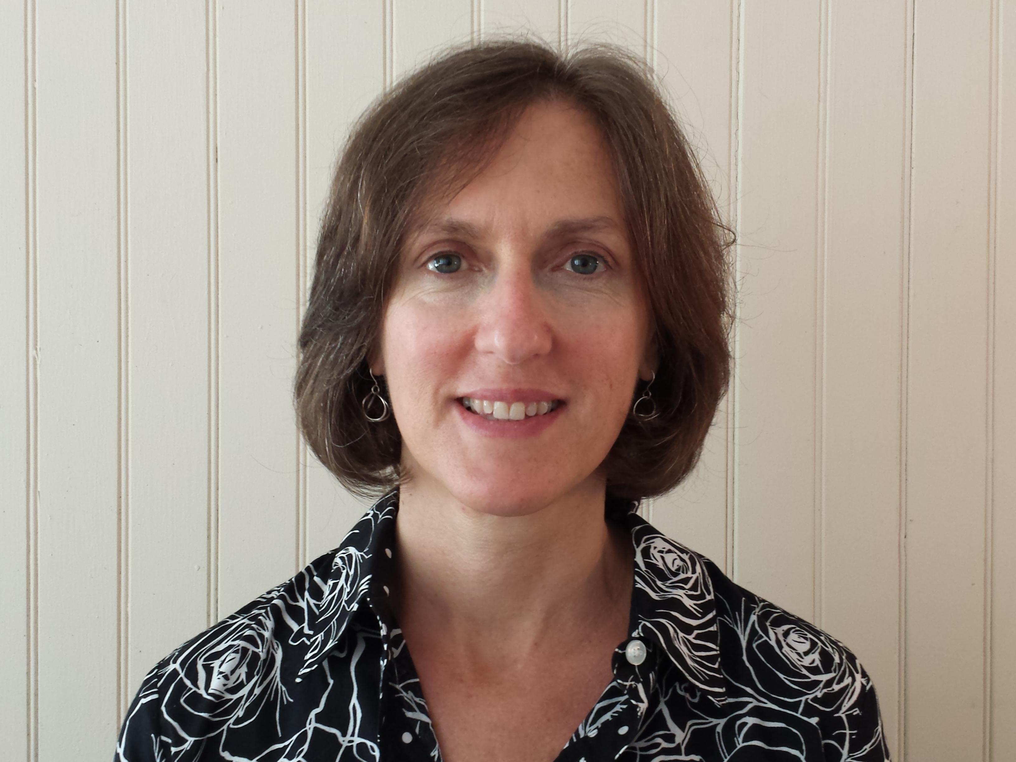 Diana Satin