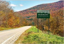 View details: Vermont Asthma Program Evaluation and Technical Assistance Services