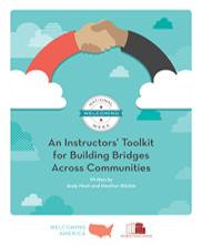 View details: An Instructors' Toolkit for Building Bridges Across Communities