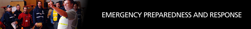Emergency Preparedness and Response - Technical Expertise - US Health