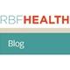 rbf health blog