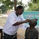 oral cholera vaccine malawi