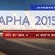 apha 2015 thumbnail