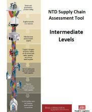View details: Gates Supply Chain - Neglected Tropical Diseases (SC-NTDs) Project Resources