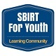 SBIRT for Youth Webinar