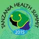 tanzania health summit