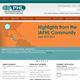 global health supply chain summit