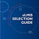 eLMIS Selection Guide thumbnail