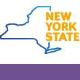 nystate