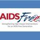 aidsfree