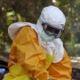 ebola thumbnail