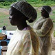 Liberia Health  Workers