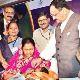 rotavirus intro in india
