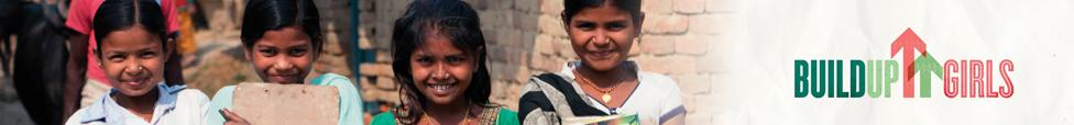 Girls' and Women's Education - Expertise - International
