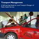 delvier transport mgmt guide
