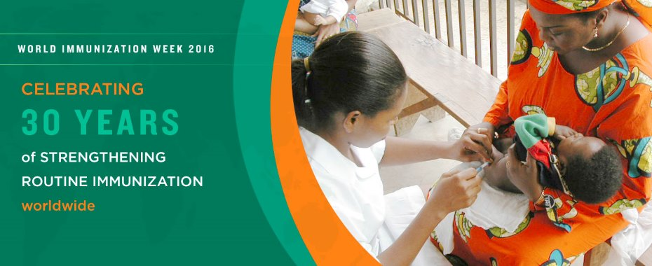 An interactive timeline shows JSI's contribution to immunization work for last 30 yearsREAD MORE»