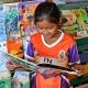Early Grade Reading - Cambodia