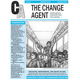 Cover of Change Agent issue 43