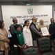 Pakistan ISO Certification