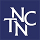 National College Transition Network logo