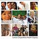 Cancer Disparities thumbnail