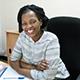 Ssanyu Nyinondi thumbnail