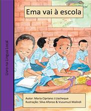 Download Portuguese version of this publication
