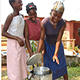 Clean Cookstoves image