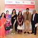 JSI India host national consultation on engaging the private sector for MNCH