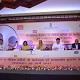 Launch of the Rotavirus Vaccine Introduction in the state of Rajasthan