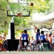 World Ed sponsors Laos' first ever Wheelchair Basketball Tournament