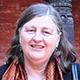 Helen Sherpa