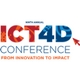 ICT4D Conference
